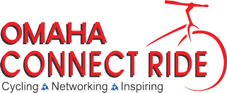Omaha Connect Ride | Century Cycling | Bicycle Rides in Nebraska