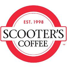 Scooters Logo | Omaha Connect Ride Sponsor